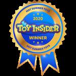 2020 Top Insider Winner