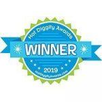 2019-Hot-Diggity-Award-Seal web