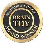 award-brain-toy-lg-trans web