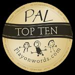 PAL Top Ten
