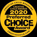 2020 Preferred Choice