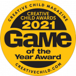 2021-Creative-Child-Game-of-the-Year