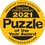 2021-Creative-Child-Puzzle-of-the-Year_LR