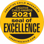 2021-Creative-Child-Seal-of-Excellence