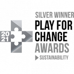 PFC SUSTAINABILITY SILVER