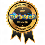 Toy-Insider-Seal_2021_Top-Holiday-Toys